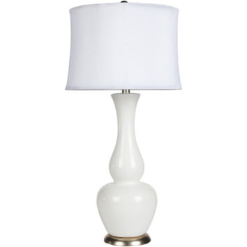 Stephens Table Lamp