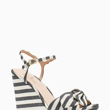 janae wedges | Kate Spade New York