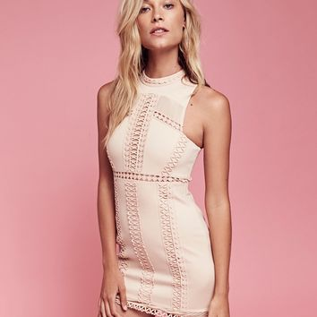 Free People Sky Scraper Mini