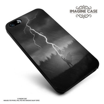 Thor case cover for iphone, ipod, ipad and galaxy series