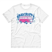 Road Trippy Shirt