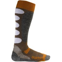 Burton Buffer II Sock
