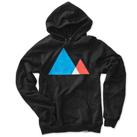 MOUNTAINS (HOODY)