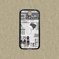 harry potter art Samsung Galaxy note 3 case,Samsung Galaxy s4 case,Samsung Galaxy S3 mini,Samsung Galaxy S4 mini case,pop Samsung S5 case.