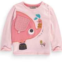 Kids Boys Girls Baby Clothing Products For Children = 4457806468