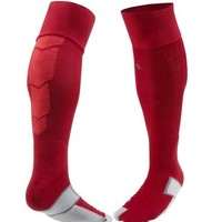 other' Top thai World Cup 2014 France soccer player home red1415 socks - DinoDirect.com