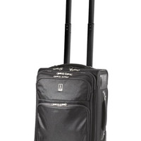 Travelpro® Luggage Outlet – Discount Travel Luggage, Suitcases, Garment Bags