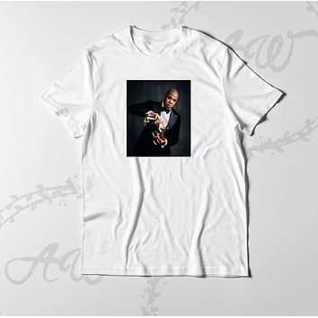 Jay Z Grammy Winner Hip Hop Champagne Graphic tee T Shirt