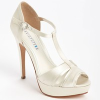 David Tutera 'Joy' Sandal (Online Only Color)