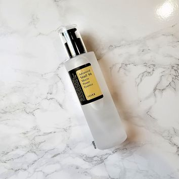 COSRX Advanced Snail 96 Mucin Power Essence [EXP 09.28.2018]