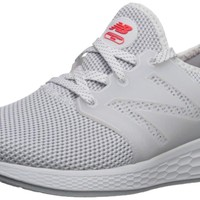 New Balance Men's Cruz-v2 Fresh Foam Running Shoe