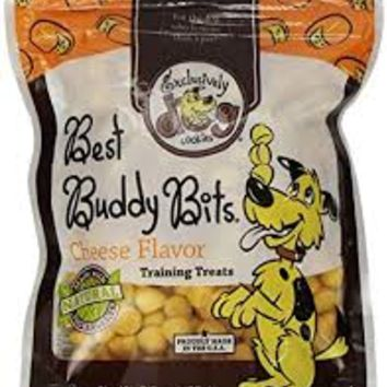 Best Buddy Bits Dog Treats