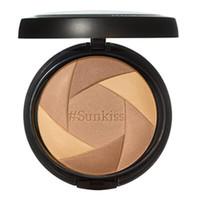 Super BB #InstaReady™ Filter BB Bronzer SPF 30