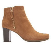 Total Motion Trixie Bootie 2