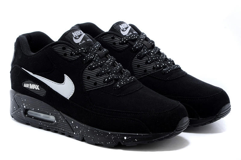 Shop Nike Max 90 on Wanelo. Shoes Online Nike Air Max 90 Womens 616730-100 Purple White ...