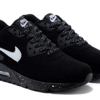 NAM9017 - Nike Air Max 90 (Dark Galaxy)