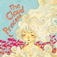 The Cloud Princess By Khoa Le