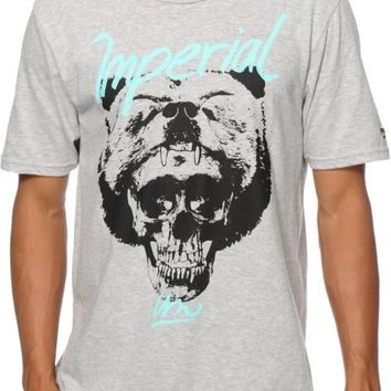 Imperial Motion Echo T-Shirt