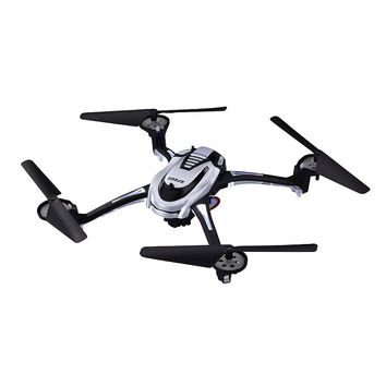 Seaich 2.4G 4-Channel Remote Control Quadcopter Drone with 2.0MP Camera
