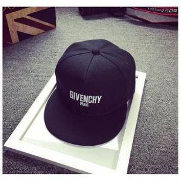 givenchy men s star cap sun hat basketball hat