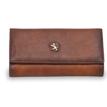 Museo Marini- Lady's wallet