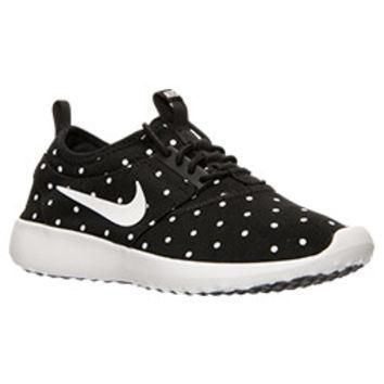 Women's Nike Shoes | Finish Line
