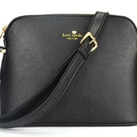 Kate Spade Women Leather Multi Color Handbags Shoulder Bag Inclined Shoulder Bag Tagre™