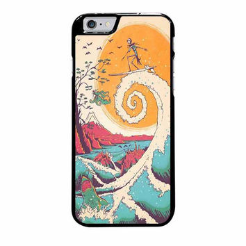 surf before christmas iphone 6 plus 6s plus 4 4s 5 5s 5c 6 6s cases