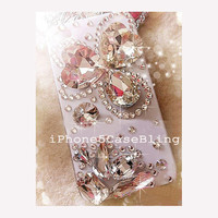 iPhone 4 Case, iPhone 4s Case, iPhone 5 Case, bling iPhone 5 case, Bling iPhone 4 case, unique iPhone 4 case, best iphone 4 case, iphone 5