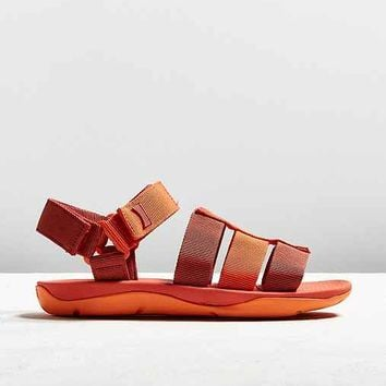 Camper Match Fisher Sandal