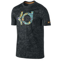 Nike QT KD All-Star T-Shirt - Men's