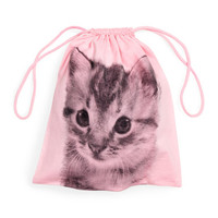 Cloth Bag - from H&M