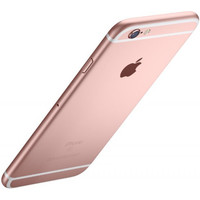 New Apple iPhone 6s Rose Gold 16GB