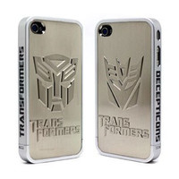 Transformers Autobots Hard Protecti.. on Luulla