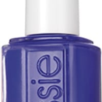 Essie All Access Pass 0.5 oz - #916