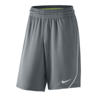 Nike Essential Women's Basketball Shorts