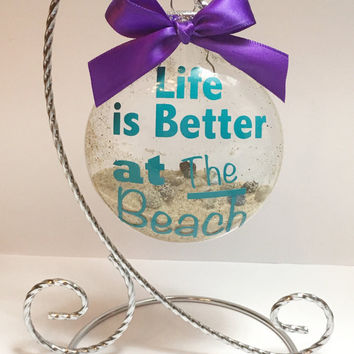 Best Beach Themed Gifts Products On Wanelo