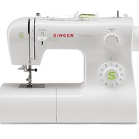 2277 Tradition | Singer Sewing