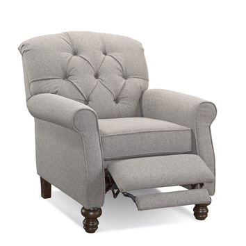 Abington Safari Accent Recliner