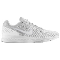 Nike Air Zoom Structure 19 iD Women's Running Shoe