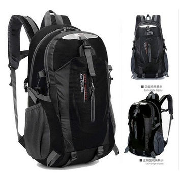 Outdoor Water Travel Shoulders Mountaineering Sports Bag 13 [8833928780]