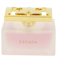 Especially Escada Delicate Notes by Escada Eau De Toilette Spray (Tester) 2.5 oz