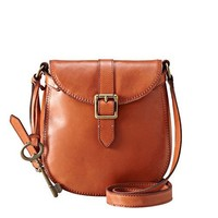 Fossil Vintage Revival Small Flap