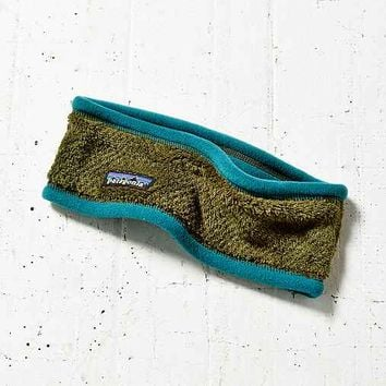 Patagonia Re-Tool Women's Headband