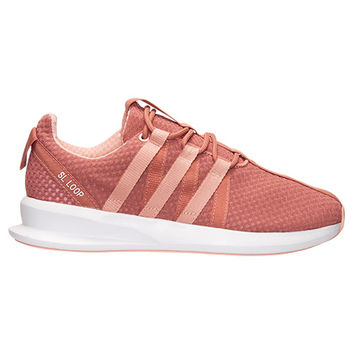 Women's adidas SL Loop Racer Casual Shoes