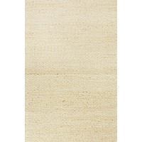 Jaipur Andes Braidley Area Rug