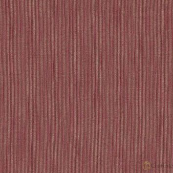 African Bronze Polyester Fabric
