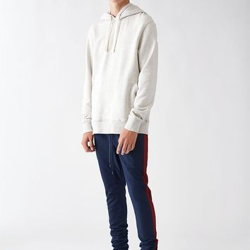 PacSun Drop Skinny 4.0 Side Stripe Track Pants at PacSun.com