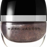 Marc Jacobs Beauty - Enamored Hi-Shine Nail Lacquer - Petra 140
