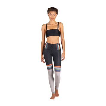 Chelsea Crew Yoga Leggings